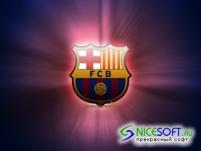 FC Barcelona Wallpapers