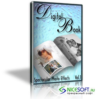 Digital_Book_Vol.1 (spc-international)