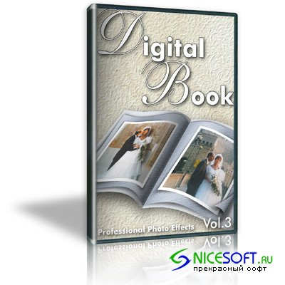 Digital_Book_Vol.3