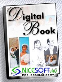Digital_Book_Vol.5 (spc-international)