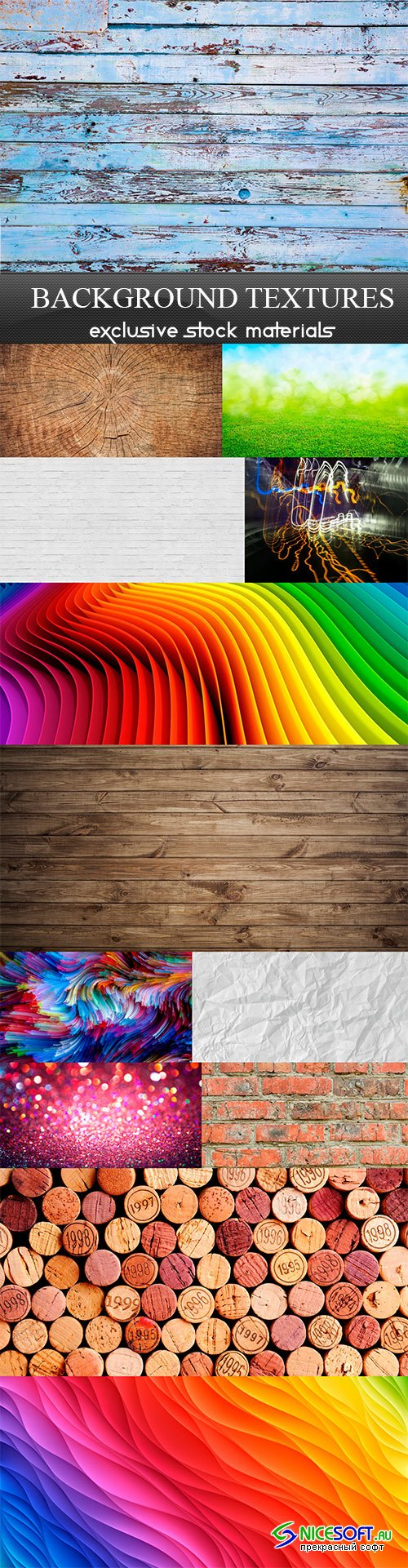 Background textures -18 UHQ JPEG