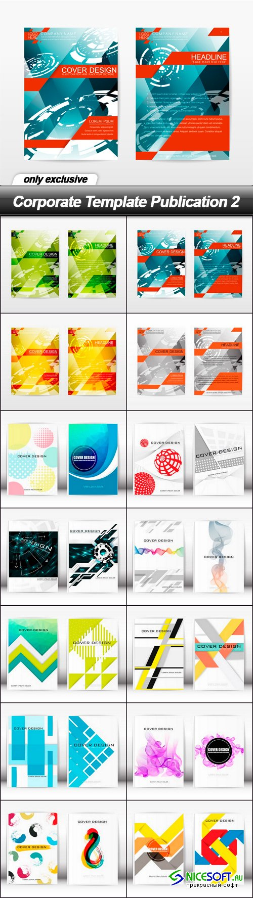 Corporate Template Publication 2